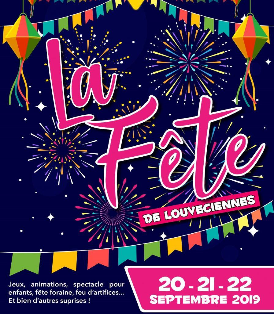 Fête-de-Louveciennes-2019